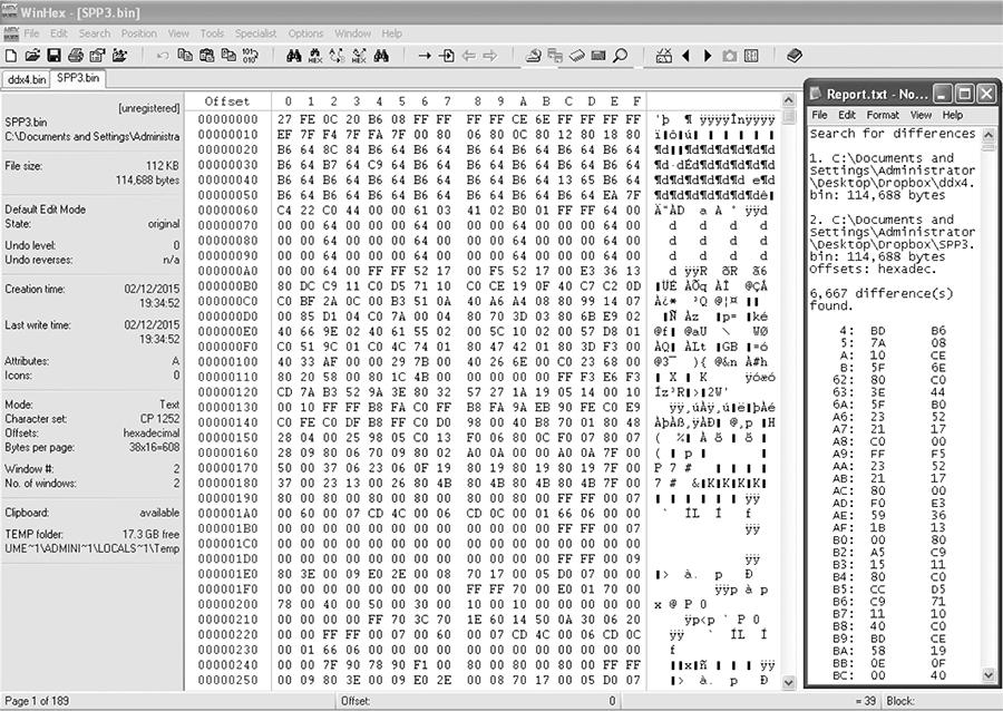 Ecu Hacking - The Car Hacker U0026 39 S Handbook  A Guide For The Penetration Tester