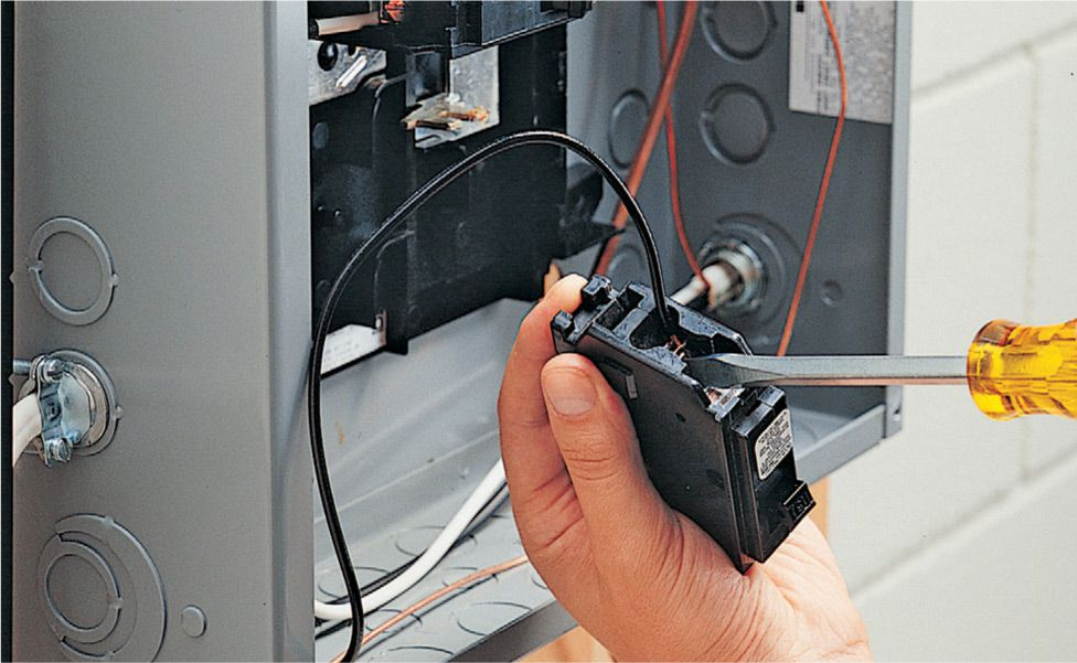 Awesome Common Mistakes The Complete Guide To Wiring Black Decker Wiring Database Obenzyuccorg