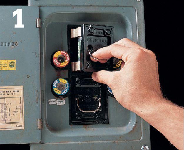 100 amp cartridge fuse box custom wiring diagram u2022 rh littlewaves co