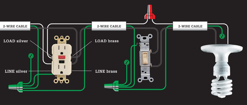 End Of Line Switch Wiring Diagram from publicism.info