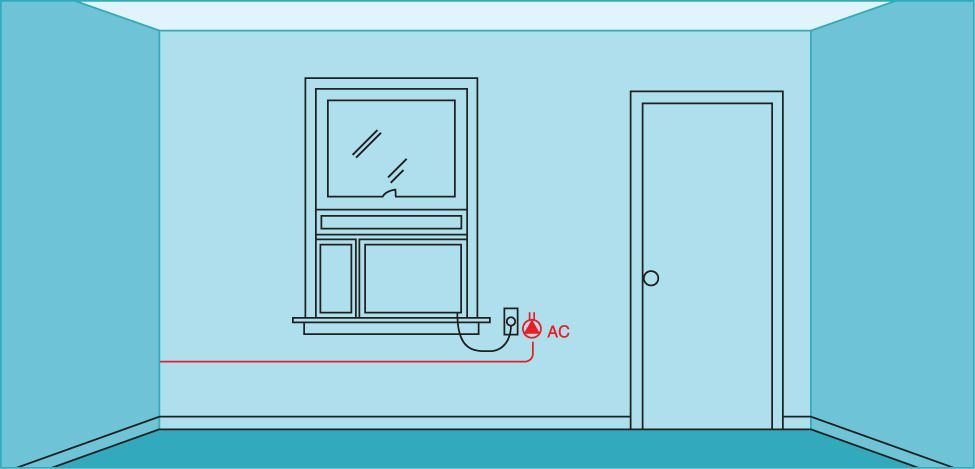 single plex receptacle wiring diagram circuit maps the complete guide to wiring black   decker  cool  circuit maps the complete guide to