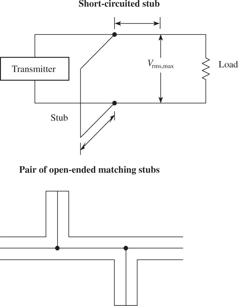 Basic Electronic Circuit Components Practical Electronics For Circuits Likewise Full Wave Bridge Rectifier Diagram On Diode Img