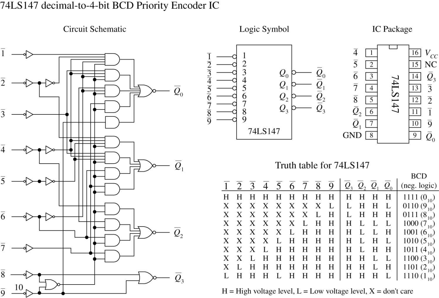 Digital Electronics Practical For Inventors Fourth Generator Stepper Motor Driver Using 555 Ic Cmos Or Ttl Circuit Img