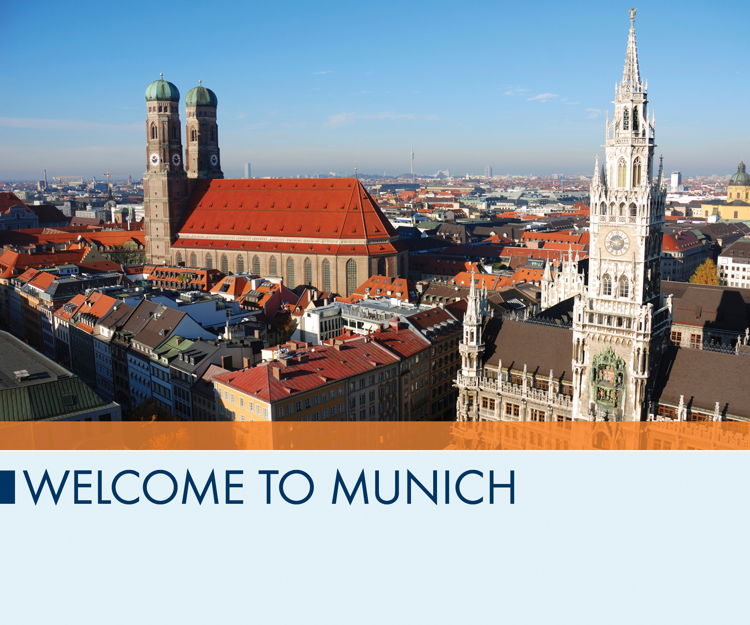 dating in munich germany Munich city guide featuring 51 best local sights,  it is also the biggest meat market in germany - both eating- and dating-wise and everything takes place on this.