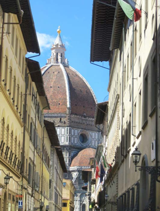 Florence Best Of Italy Rick Steves