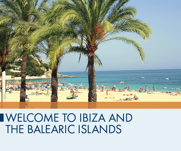 Free Hookup Websites Spain's Balearic Islands Crack Down On Alcohol